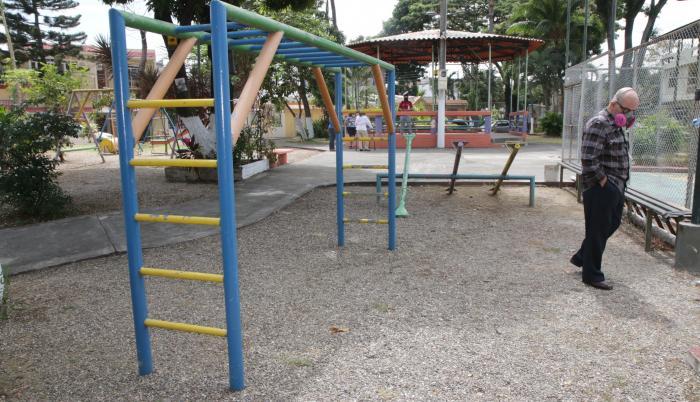 Alborada_Parque_Etapa 12