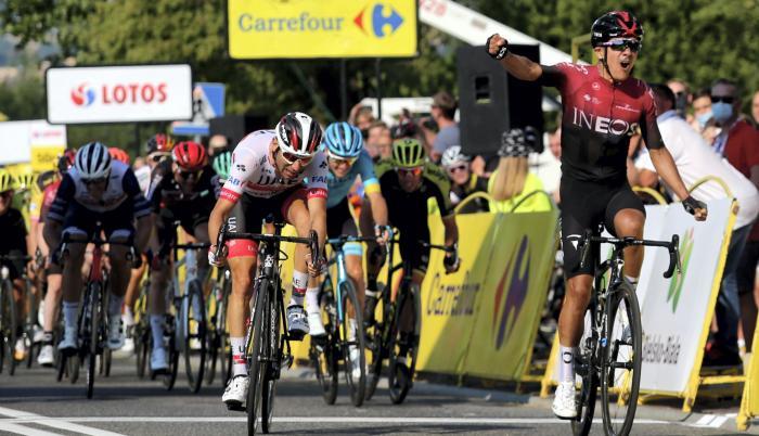 Richard-Carapaz-ciclismo-IlLombardía-Italia