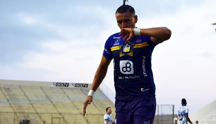 LigaPro-futbol