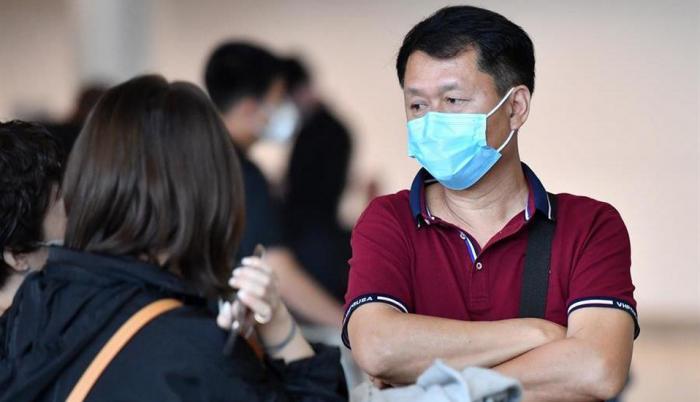 Los casos de contagio por coronavirus siguen en aumento en Malasia.