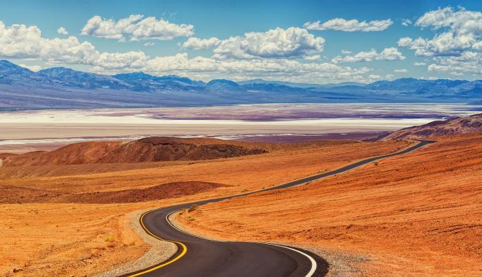 valle-de-la-muerte-california