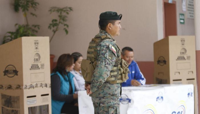 Elecciones- padrón- votantes- CNE