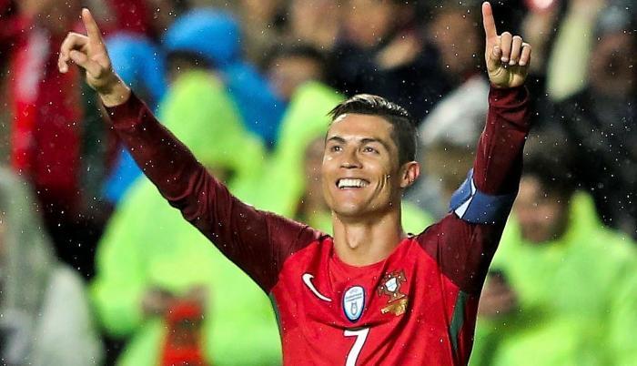 cristiano-Ronaldo-celebra-portugal