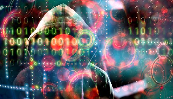 tiktok-instagram-youtube-hack-hackers
