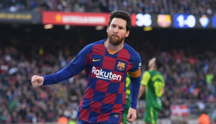 Messi-Lionel-Bartomeu-Barcelona
