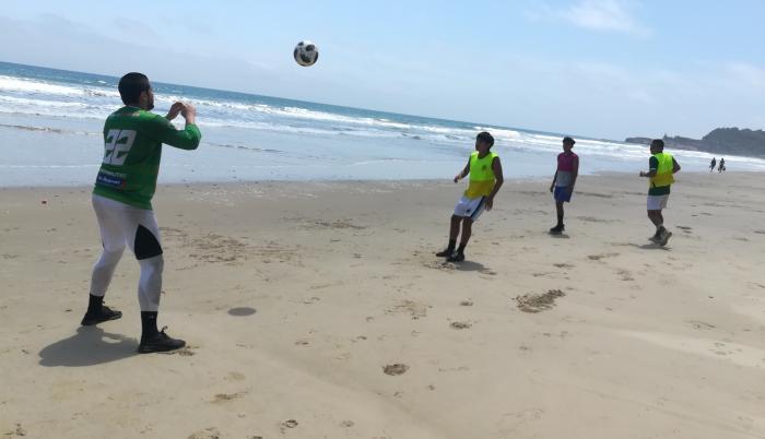 Montañita-futbol-segunda-división