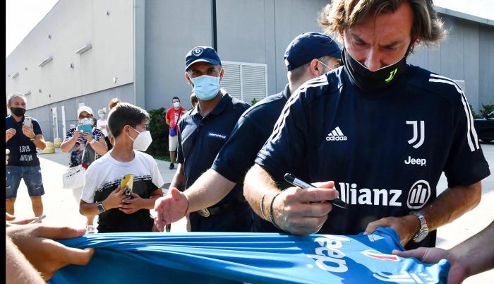 Andrea-Pirlo-Juventus-entrenador