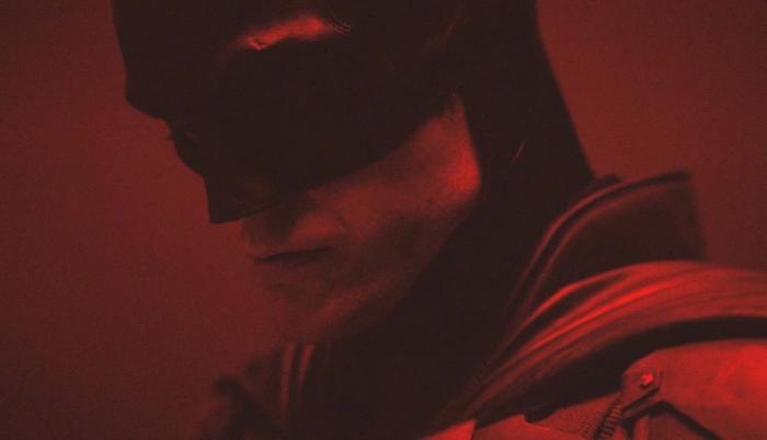 The-Batman-joker-Robert-Pattinson-trailer