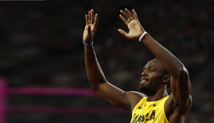 artletismo-Usain-Bolt