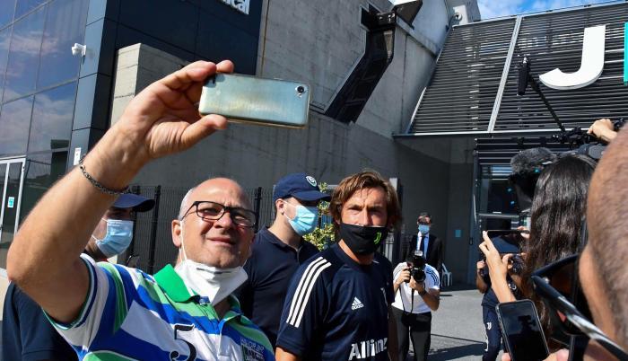 Juventus-andrea-pirlo