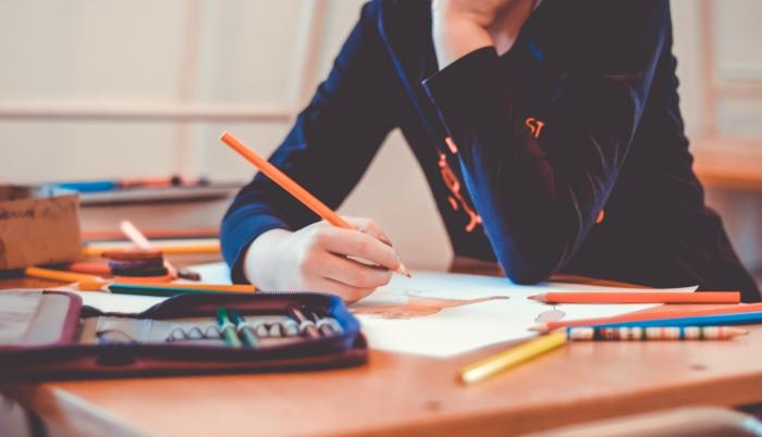 escuela-aula-niños