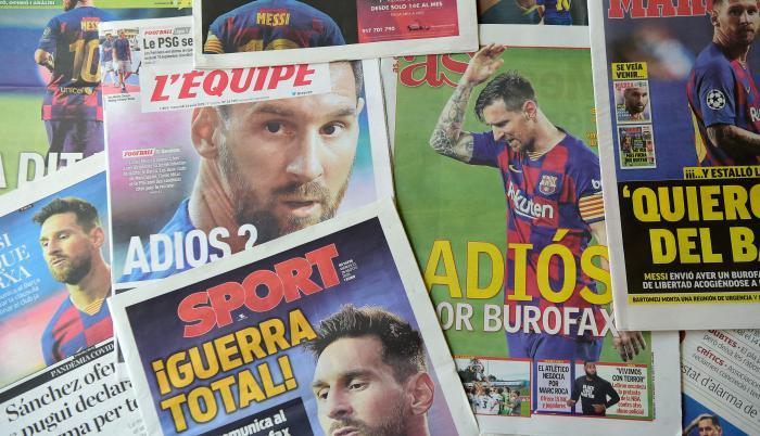 Lionel-Messi-jugador-Barcelona