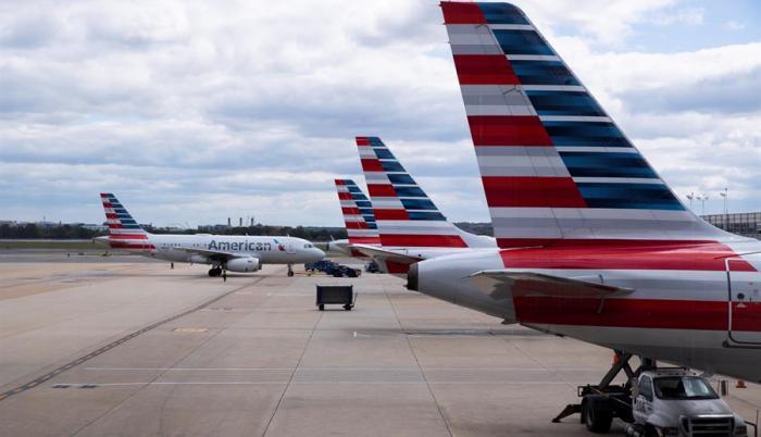 aeropuertos-aviones