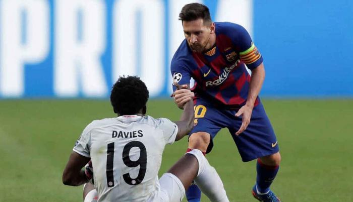Messi-UEFA-Champions-League-equipo