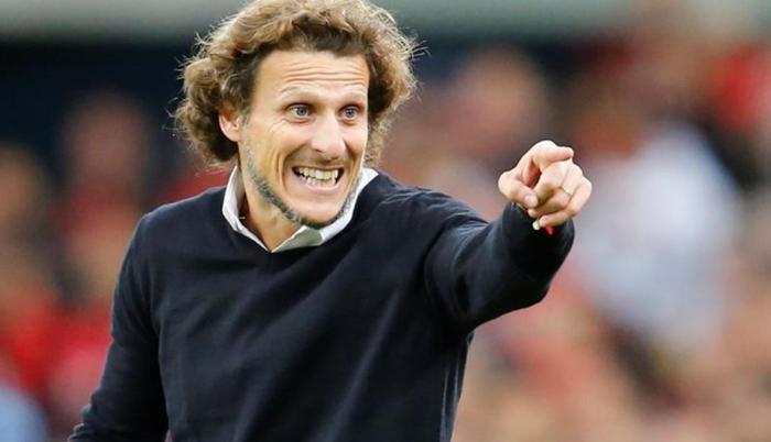 Diego-Forlán-Peñarol-entrenador