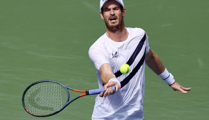 Andy-Murray-Tenis-USOpen