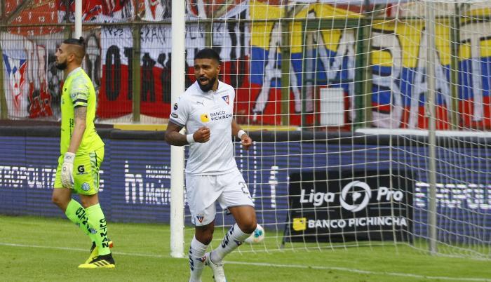 Liga-de-Quito-Macará-LigaPro