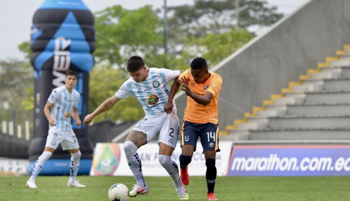 Guayaquil-City-Universidad-Católica-LigaPro