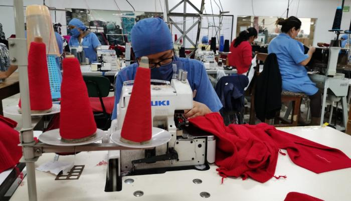 Manufactura-Ecuador-Crisis