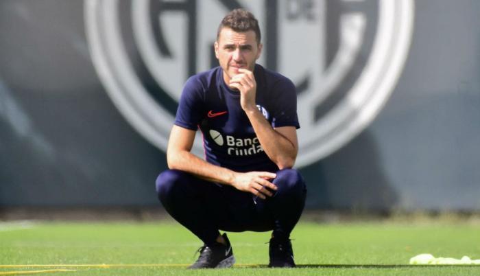 Mariano-soso-entrenador