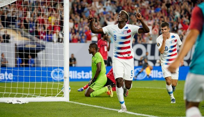 Estados-Unidos-Concacaf-Trinidad-Tobago