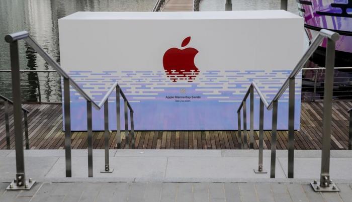 iphone-5g-apple-presentacion
