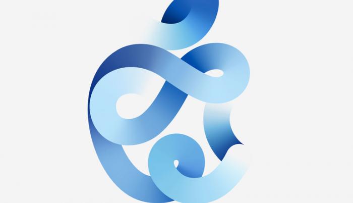 iphone-12-5g-logo-invitacion