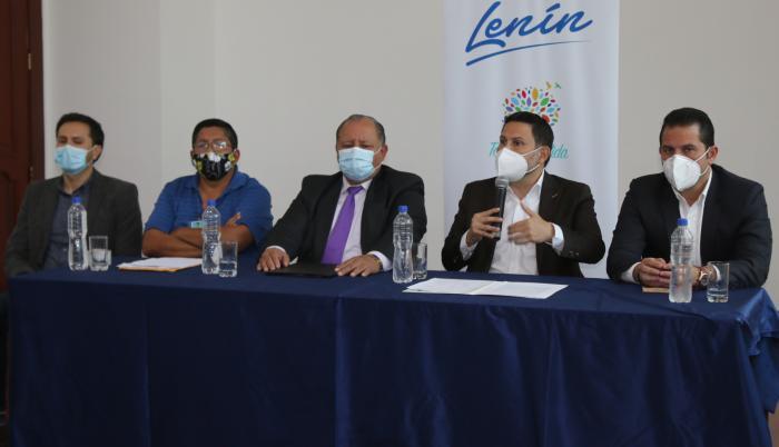 hospital-de-pedernales2.jpg
