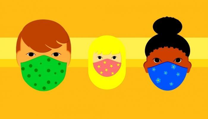 coronavirus-mascarillas-ninos-infeccion-noticias-verdaderas