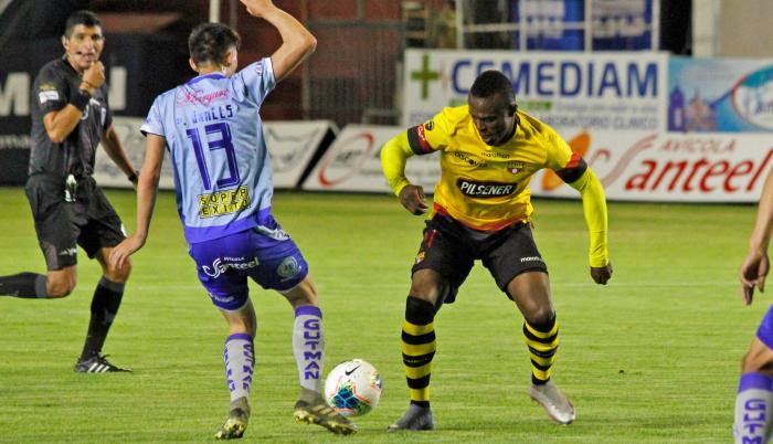 José-Angulo-Lesión-Barcelona