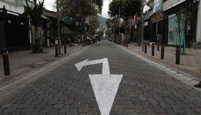 LaFoch-Vacia-Quito