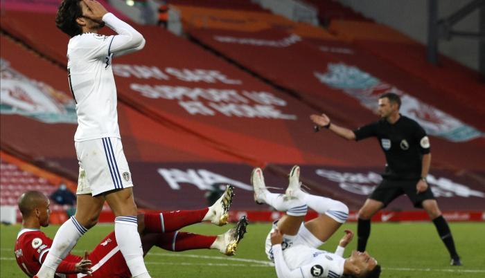 Leeds-United-Liverpool-Premier-League