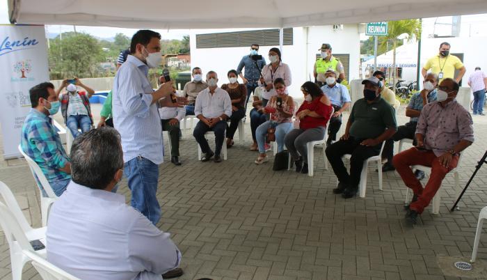 pedernales-ministro-martinez.jpg