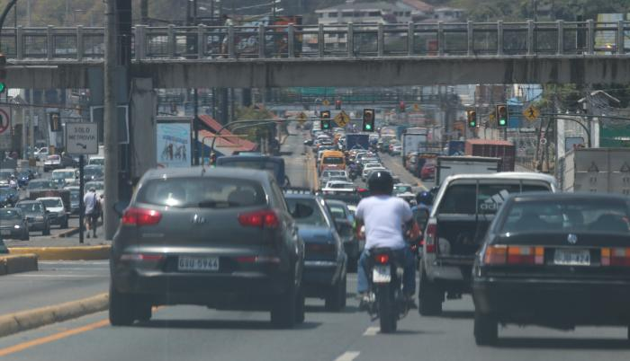 congestionamiento(32418093)