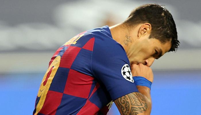 Luis-Suárez-Barcelona-delantero