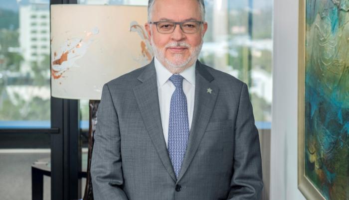 Ricardo Cuesta_Ecuador 1
