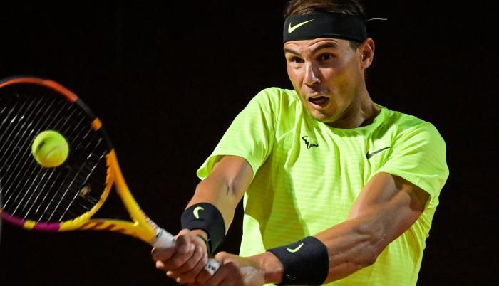 Rafael-nadal-tenista