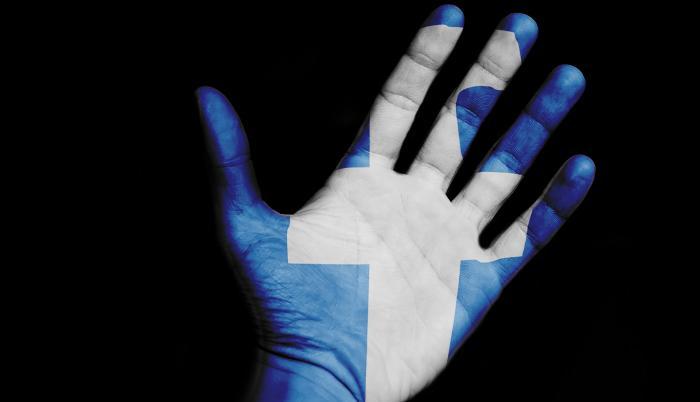 facebook-logo-grupos-administrador-noticias-falsas