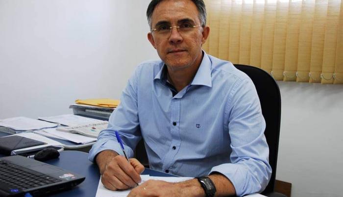 Presidente-Brasil-José Danilson