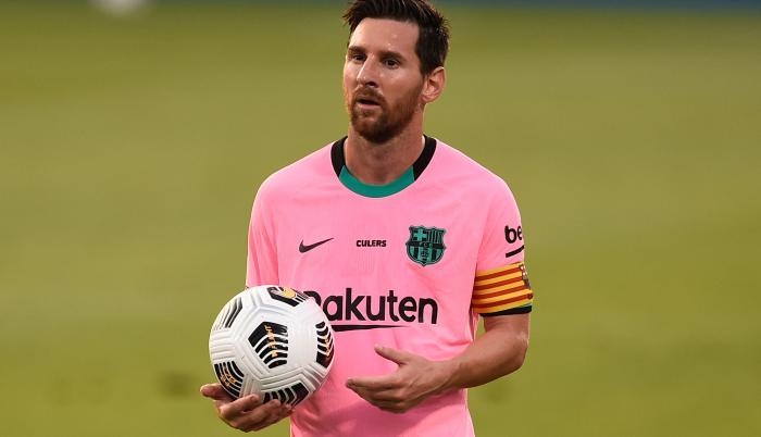 Lionel-Messi-Argentina-Ecuador