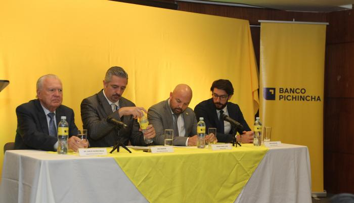 LigaPro-Banco-Pichincha-campeonato