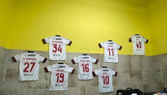 Flamengo-Barcelona-COVID-Monumental