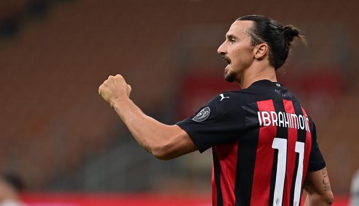 Zlatan-Ibrahimovic-futbolista