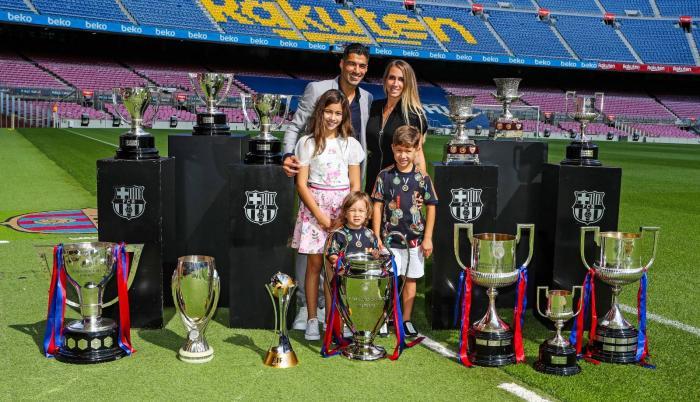 Luis-Suárez-despedida-Barcelona