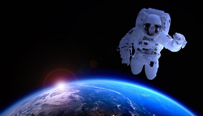 nasa-astronauta-orina-reciclar-energia