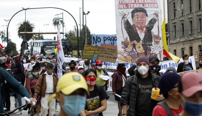 protesta- ciudadanos- corrupción