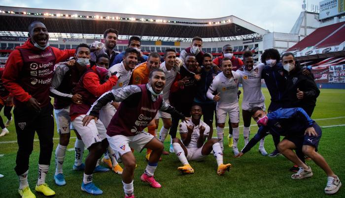 Liga-Quito-LigaPro-Festejos