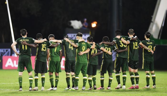 MLS-Fútbol-Eliminatorias-Sudamerica