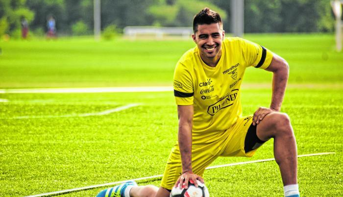 Christian-Noboa-Selección-Eliminatorias