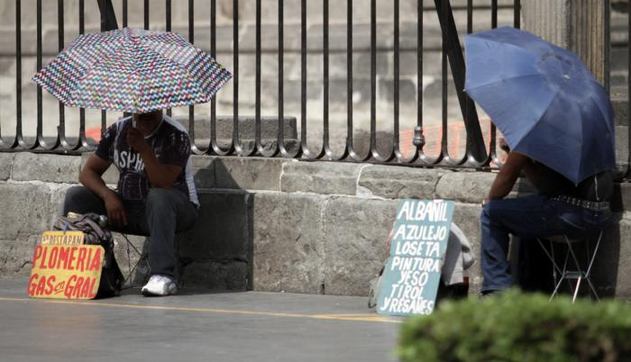 desempleo-desocupacion-region